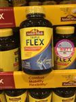 Triple Flex Hỗ trợ xương khớp