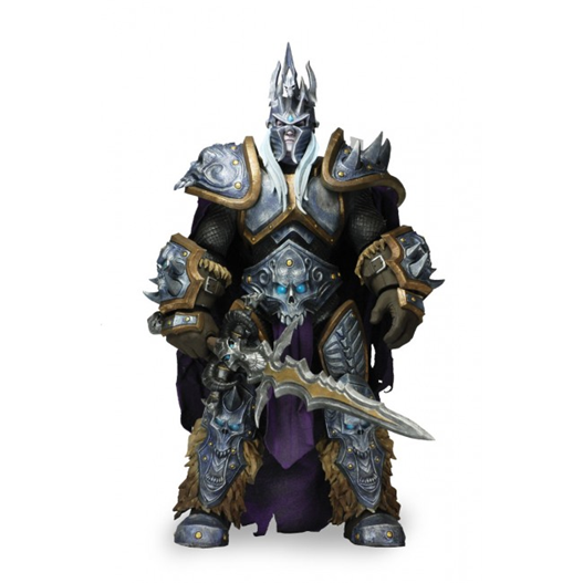 Heroes Of The Storm Can You Pre Build